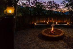 Idwala View, Boma, Self-Catering, Mabalingwe Lodge