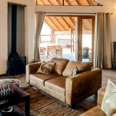 Idwala View Vacation Rental, Self-Catering, 5 Star, Luxury Mabalingwe Lodge