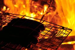 Idwala View, Boma, Self-Catering, Barbecue, Braai, Mabalingwe Lodge